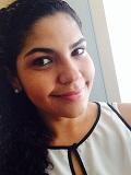 Mayra small.jpg