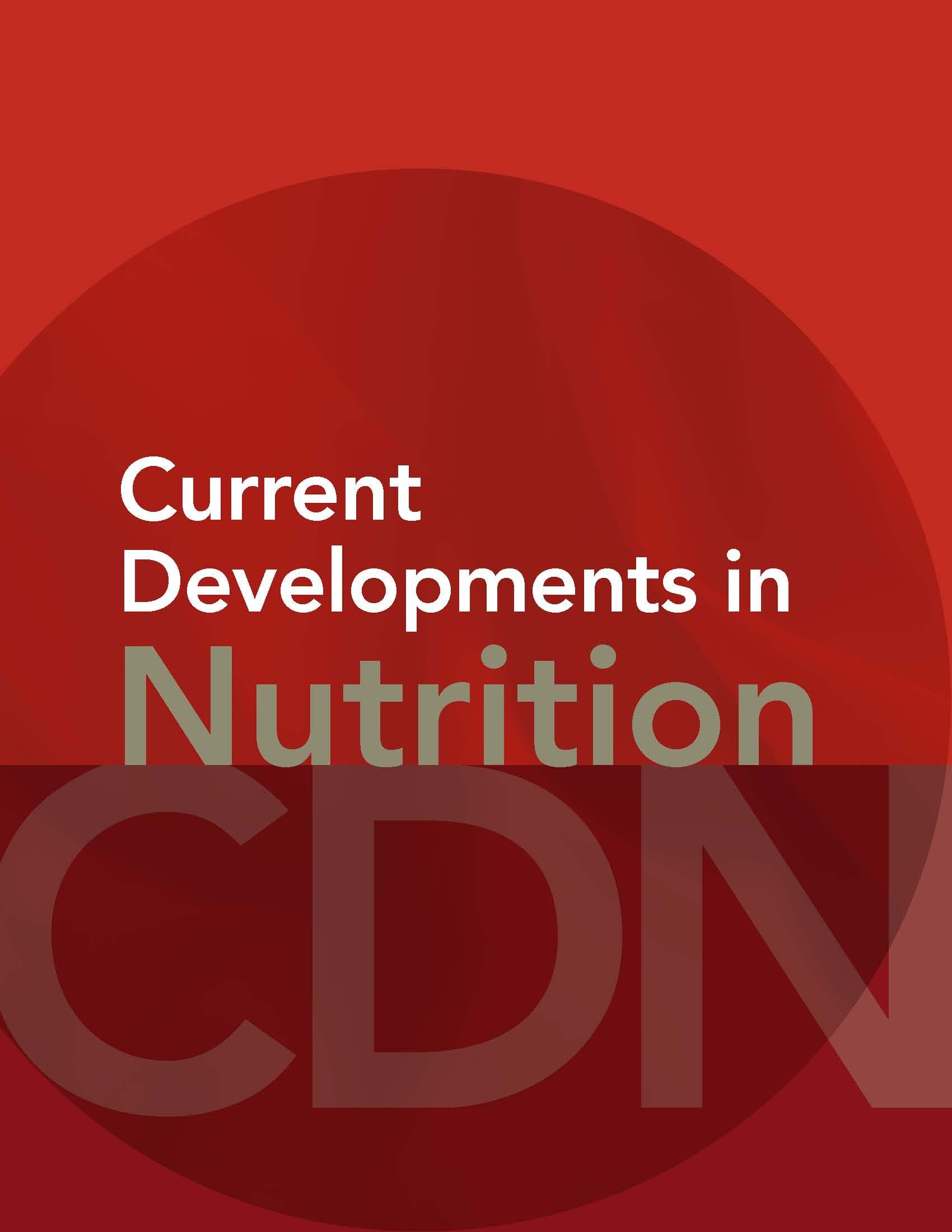 CDN Cover