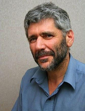 Aryeh Stein