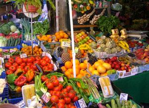 France market small.jpg