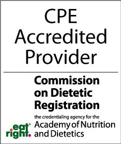 2012 CDR Logo