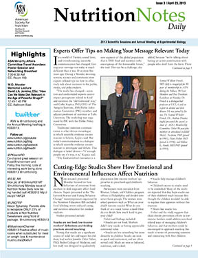 asn issue 3 page 1.jpg