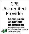 AND-CDR-Accredited-Provider.jpg