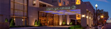 DCASHHH_Capital_Hilton_wedding_topright.jpg