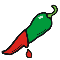 200px-Chilli_pepper_5.svg.png
