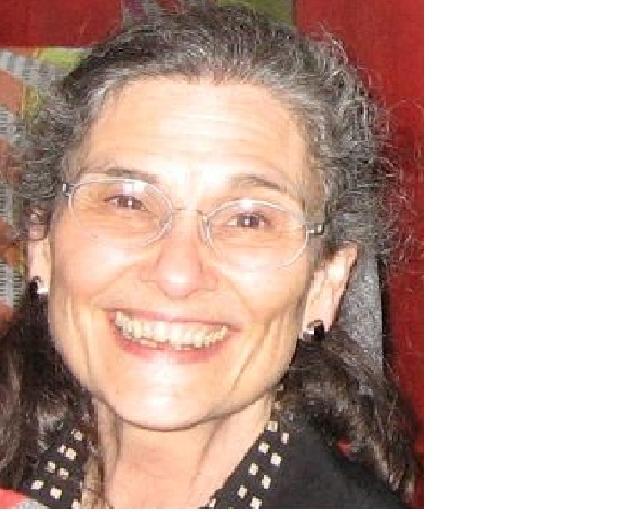 Beatrice Rogers.JPG